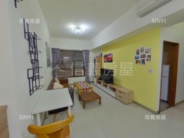 雙捷運古亭一品居