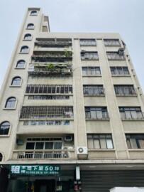 建中旁~植物園~超值電梯~獨棟華廈