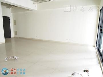 『不做假廣告』夢想市全新3+1房前後陽台#實價登錄,iPhone8,591