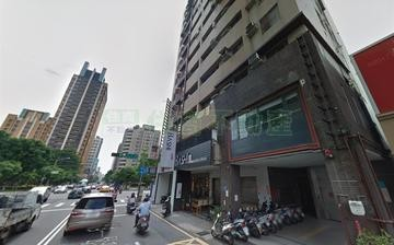 勤美園道平車精裝大廈3F
