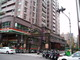 新北租屋,三峽租房子,整層住家電梯大廈出租