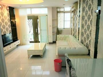龍華國小1樓公寓