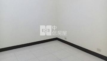 龍南路1~3樓透天(中信卓越團隊)