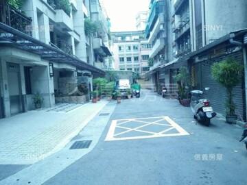 杭州南路二段土地