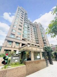 ❤️獨家銷售❤️南京新明~東天廈邊間挑高大面寬一樓