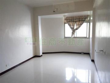 B001優雅邊間大公寓