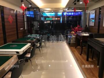 【推】信義路店面