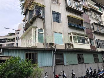 萬隆捷運傳家公寓