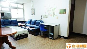 低總價公寓三樓-新莊買屋賣屋台灣房屋新莊幸福店