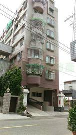 鄉詩庭優質公寓