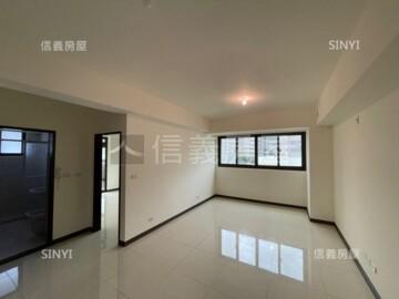 奇岩綠光華廈4樓