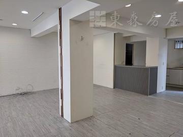 12736-台電師大住店辦