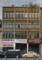 台北租屋,大同租房子,店面公寓出租
