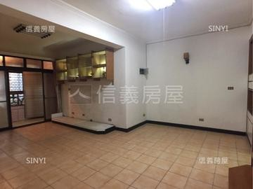 旺財旺宅公寓2樓