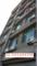 新北租屋,新莊租房子,商用電梯大廈出租