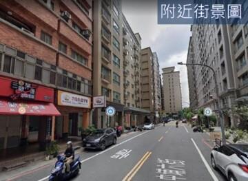 ✦藝文特區中埔六街商圈✦中國龍三房車✦綠線G11