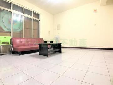 翠屏3+1房大公寓