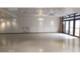 台北租屋,中山租房子,商用店面出租