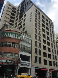 自售全新昇陽鵬城全新裝潢附傢俱美2房捷運宅即可入住價可談