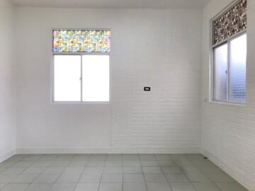 岡山官校小資2房漂亮美公寓/免管理費/零公設比/岡山買房屋