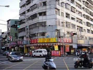 未來大慶捷運角店
