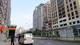台北租屋,中正租房子,店面公寓出租