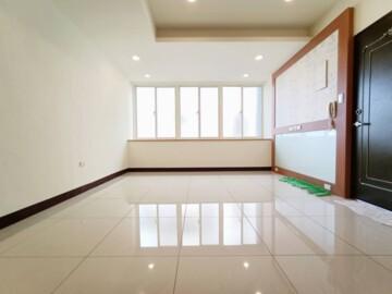 光華國小低樓層美寓