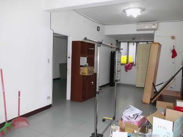 明湖國小捷運旁漂亮3樓美3房環境優美