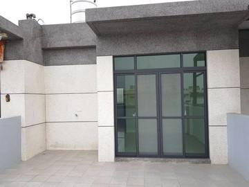 斗六正心大豪宅-全新3樓半、前後路、雙車位、採光通風一級棒