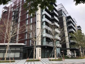 【嚴選】士林官邸