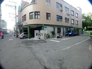 D-17國光街透天