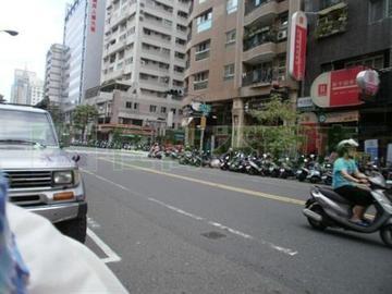 R14富國大透店