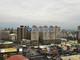 台中租屋,南區租房子,整層住家電梯大廈出租