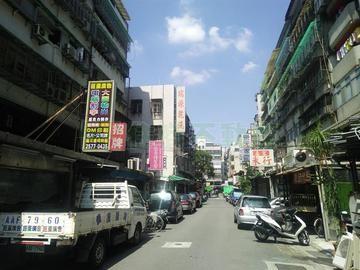雙敦B1商鋪