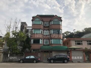 碧湖新村電梯別墅