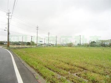 東明國小榔段農地*永創