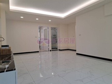 408.仁愛國小4房車