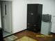 新北租屋,淡水租房子,獨立套房電梯大廈出租