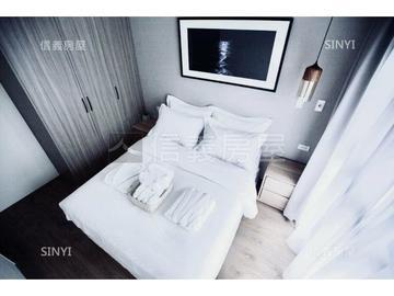 台北晶麒7樓3房