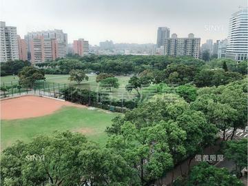 新都公園景觀大宅