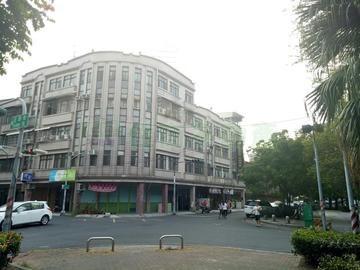 楠梓國小超值公寓
