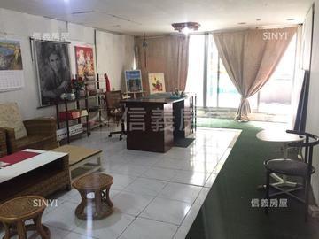 長沙公寓.大空間