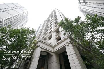 7期-歌劇院-名人巷-SRC-全新-林鼎一邸-每坪25.3萬