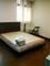 新北租屋,淡水租房子,獨立套房公寓出租