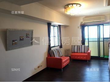 福懋捷運景觀美宅