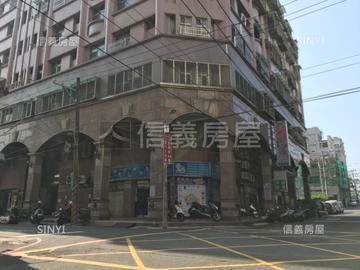 六合路金三角樓店