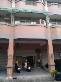 全太平19年4樓半最便宜整棟文市店面+住家~只賣1198萬