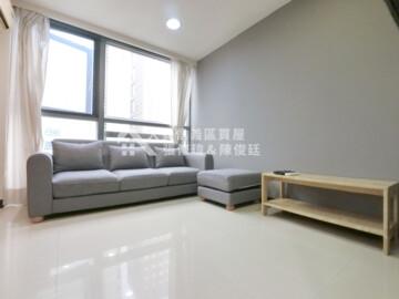 101世貿捷運站#悅榕高樓景觀小豪宅