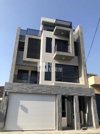 燕巢獨棟豪墅-中信房屋最棒團隊