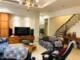 海誓山盟電梯別墅